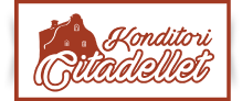Citadellet